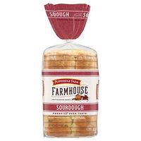 Order Acme Pepperidge Farm Farmhouse Sourdough Bread