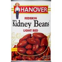 Order Acme Hanover Redskin Kidney Beans Dark Red